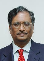 A. S. Viswanathan leitet Branche Transportation/Airports bei Siemens IT Solutions and Services