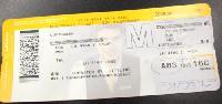 qatar airways und lufthansa schlie en interline e ticketing abkommen reiseinfos f r. Black Bedroom Furniture Sets. Home Design Ideas