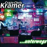 Crazy Chris Kramer - Neues Album VÖ: 28.08.09