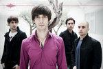 Musikszene zum Eurovision Song Contest: Swave - Vier Jungs auf dem Weg in den Pop-Olymp