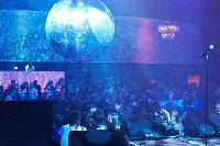 Zakkaevents.de - Musik-Agenturstartup bietet Full Service bei Organisation von Hochzeits-Bands, DJs, Firmenjubiläen und mehr